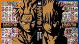 Terpopuler di Dunia, Manga Naruto Rilis dalam Bentuk e-Book