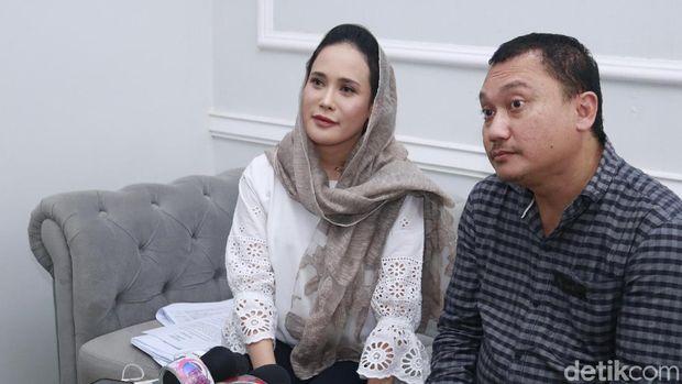 Bagaimana Perkembangan Kasus Kosmetik Ashanty di PN Purwokerto?