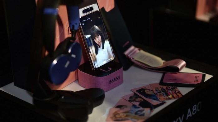 Foto: Samsung Thailand