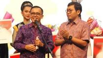 Apkasi dan Bukalapak Siapkan Kolaborasi Bikin UMKM 416 Kabupaten Go Digital