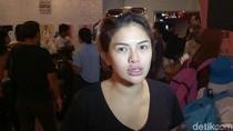 Isi ATM Rp 1,3 M Terbongkar, Nikita Mirzani Buktikan Tak Halu