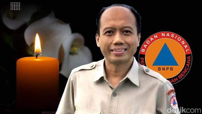Ilustrasi: Andhika Akbarayansyah/detikcom