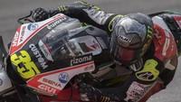 Dicibir Lorenzo, Begini Penampilan Cal Crutchlow di MotoGP 2020