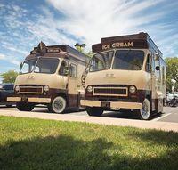 Kesal dengan Influencer, Penjual Es Krim Ini Naikkan Harga Dua Kali Lipat!