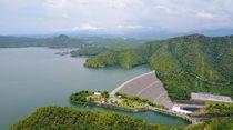 Balada Kota Thailand yang Tenggelam