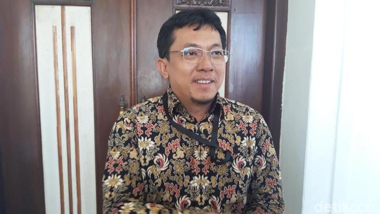 KPK Butuh Waktu Seminggu Cek Harta Kekayaan Bupati-Kepala Dinas di Jatim