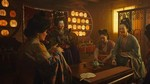 Disney Pamer Teaser Mulan, Ini Aksi-aksinya