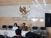 Jokowi Tegur Rini dan Jonan soal Impor Migas, Tiket Pesawat Murah