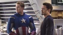 Ini Cara Marvel Pilih Pemeran Superhero