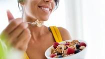 Yuk Mari Sob... Ini Tips Makan Biar Asam Lambung Tak Melonjak