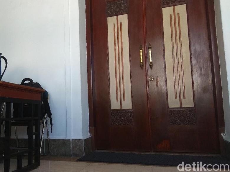 KPK Hanya Periksa Harta Kekayaan 10 Bupati dan 27 Kadis di Jatim, Mengapa?