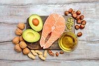 Termasuk Superfood, Ini Keistimewaan Minyak Salmon