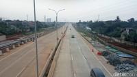 Ini Proyek yang Bikin Tommy Soeharto Gugat Sri Mulyani cs Rp 56 M