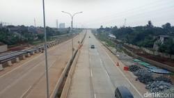 Siapa Pemilik Tol Desari yang Bikin Tommy Soeharto Gugat Pemerintah?