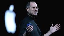 Mahal! Tanda Tangan Steve Jobs Seharga 84 iPhone 11