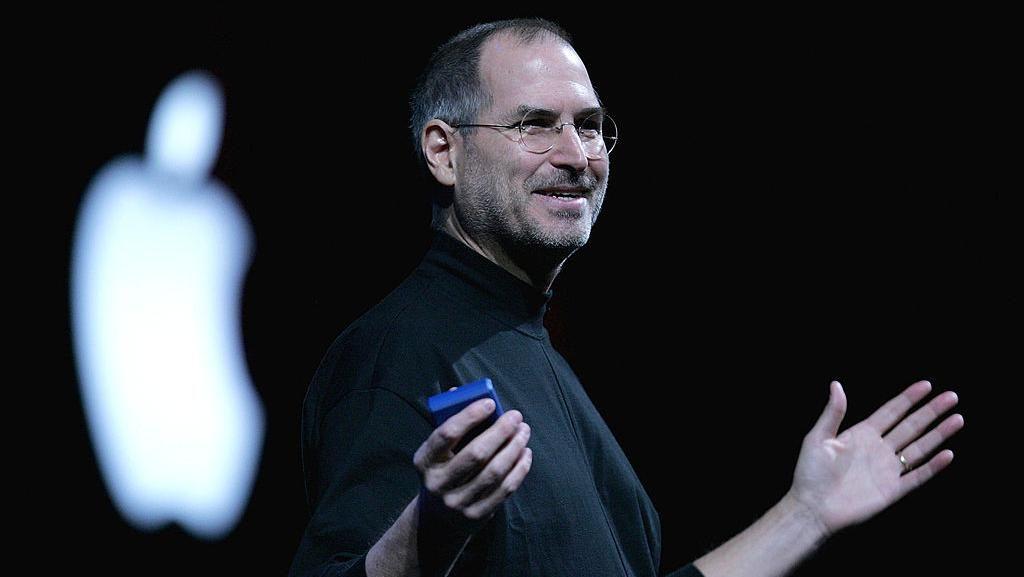 Kerasnya Kerja di Apple, Pegawai Sebut Cerai karena iPhone
