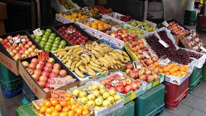 Toko Sayur dan Buah di Melbourne Didenda Rp 2.5 M Karena Bayar Rendah Pekerja