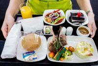 Aneka Promo Sampai Layanan Terbaru dari Lion Air Hingga Citilink