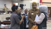 Bupati Jember Siap Diperiksa KPK Soal LHKPN