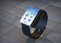 Berubah! Smartwatch IBM Bisa Jadi Smartphone dan Tablet