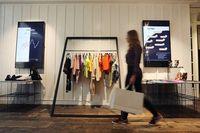The Trending Store, Toko Baju yang Hanya Jual Barang-barang Viral di Medsos