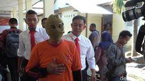 Komisi II Setuju Tito Pangkas Birokrasi Dana Desa: Potong Potensi Minta Jatah