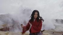 10 Film Barat yang Terkena Dampak Virus Corona