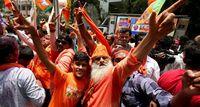 12 Alasan India bakal Jadi 'Raksasa' Dunia