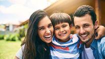 Draf RUU Ketahanan Keluarga: Istri Wajib Mengurus Rumah Tangga