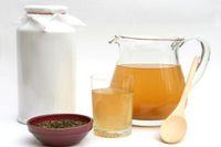 3 Minuman yang Ampuh Untuk Turunkan Tekanan Darah Tinggi