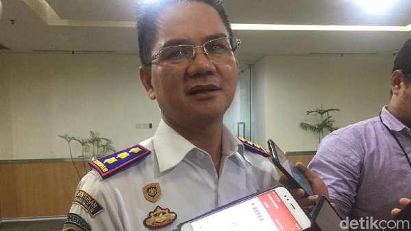 Ini Kriteria Jalan yang Bakal Kena Perluasan Ganjil-Genap di Jakarta