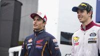 Duo Marquez Jadi Juara Dunia Bersama di 2019?