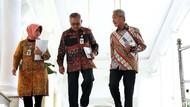 Sumbang Ekonomi Nasional, Jateng Butuh Investasi Rp 700 T