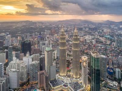 Malaysia Pertimbangkan Buka Perbatasan untuk Turis, Indonesia?