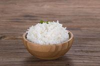 Nasi dan 5 Makanan Ini Bikin Tidur Lebih Nyenyak