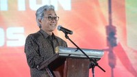 Respons Shell Cabut dari Masela, Bos SKK Migas Bicara Tegur Kontraktor