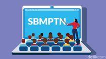 Seputar LTMPT, UTBK dan Pendaftaran SBMPTN 2020