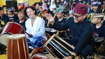 Akhir Pekan di Banyuwangi, Aneka Festival Sudah Menanti