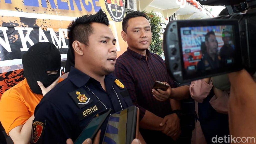 Prostitusi Online di Sleman, Mahasiswi Muncikari Pasang Tarif per Jam