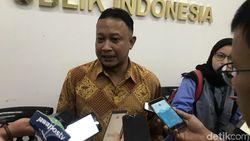 Komnas HAM Periksa Dinas Psikologi TNI AD terkait Polemik TWK