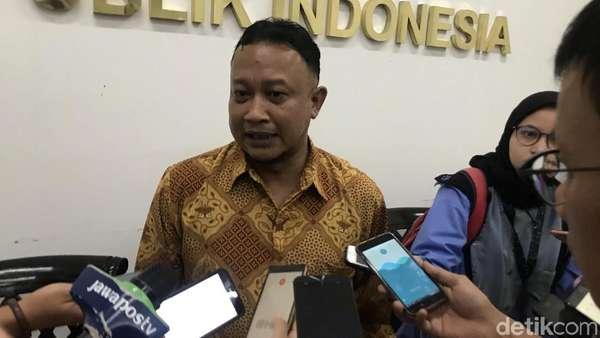 Soal Overkapasitas Lapas, Komnas HAM Bicara Hukuman Kerja Sosial