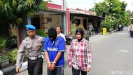 Alasan Suami Jual Istri di Pasuruan karena Ingin Sensasi Threesome