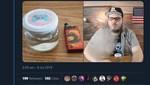 Pesan Etika untuk YouTube Sebelum Ditemukan Meninggal