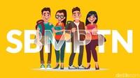 Mau Ikut SBMPTN 2020? Daftar Dulu di Situs LTMPT Mulai Pukul 14.00 WIB