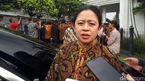 Soal Kabinet Jokowi, Puan: Presiden Punya Penilaian Objektif