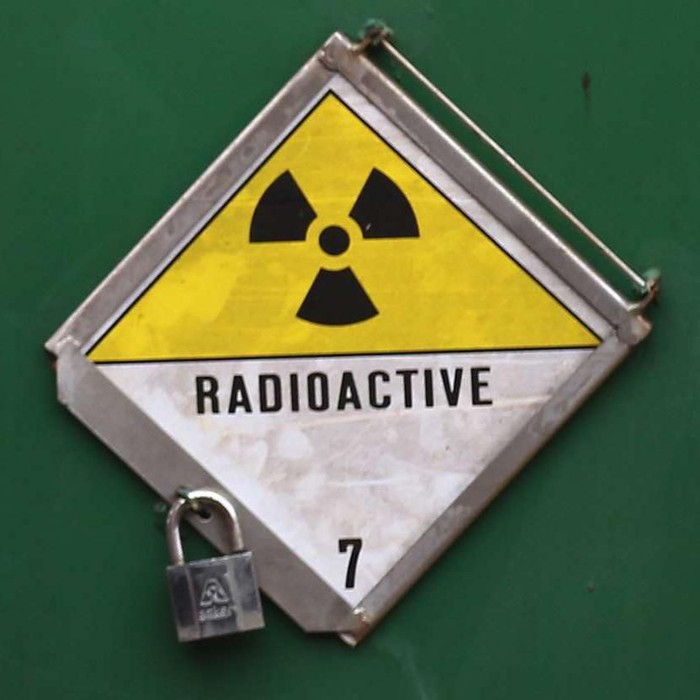 Bicara kecelakaan nuklir banyak orang teringat dengan peristiwa Chernobyl. Namun, ada sejumlah kecelakaan nuklir lain yang disebut terparah dalam sejarah.