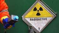 Paparan Radioaktif di Batan Indah Tangsel Bisa Bikin Mandul dan Kanker