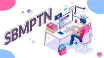 Lulusan Tahun Lalu Mau Ikut SBMPTN 2020? Ayo Verifikasi Data Dulu