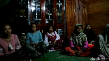 Uang Panai di Sulawesi: Makin Tinggi Gelar Istri, Makin Mahal