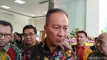 Kementerian Sosial Anggarkan Rp 1 Miliar untuk Sulsel